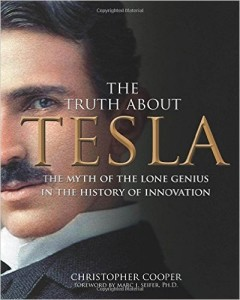 The Truth about Testla